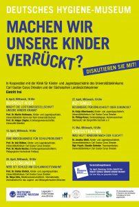 Plakat_Machen_wir_unsere_Kinder_verrckt001