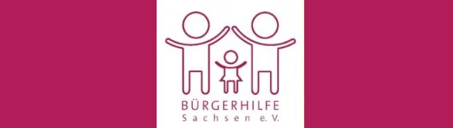 Bürgerhilfe Logo